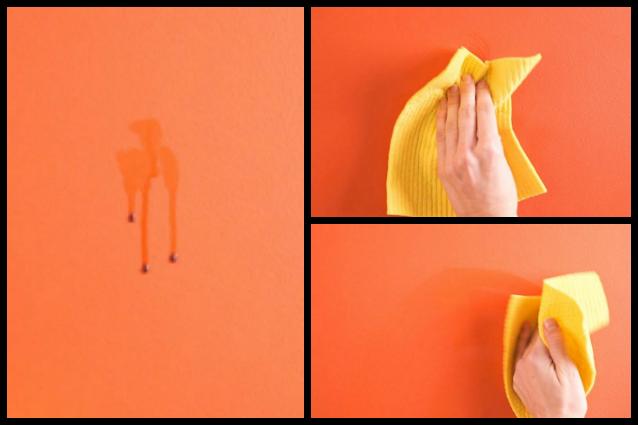 vendita-pittura-murali-rimini-pesaro