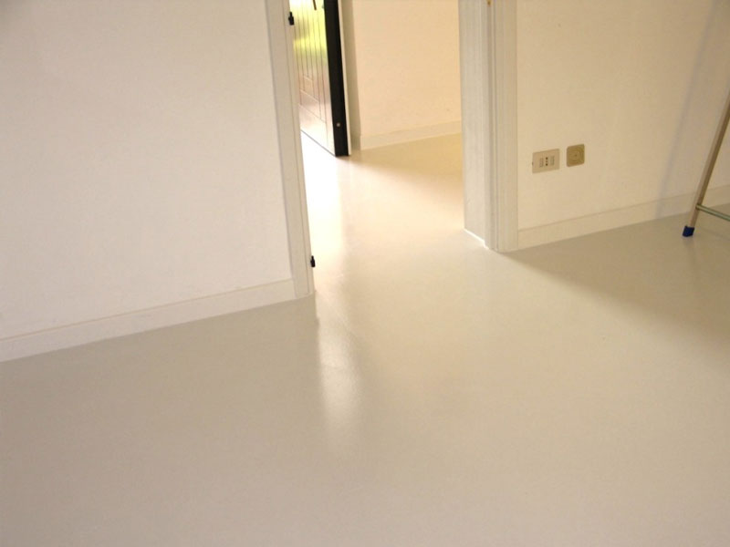 resine-per-pavimenti